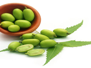 The superpowers of Neem Oil