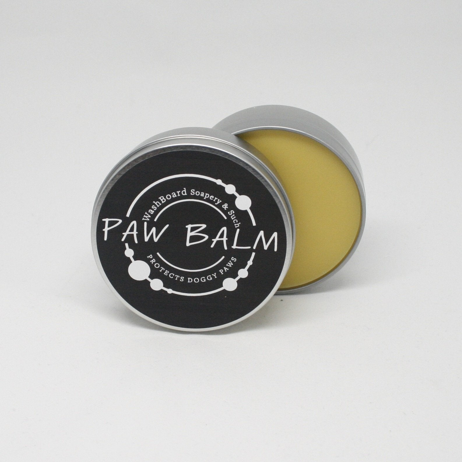 Paw Balm Large Tin