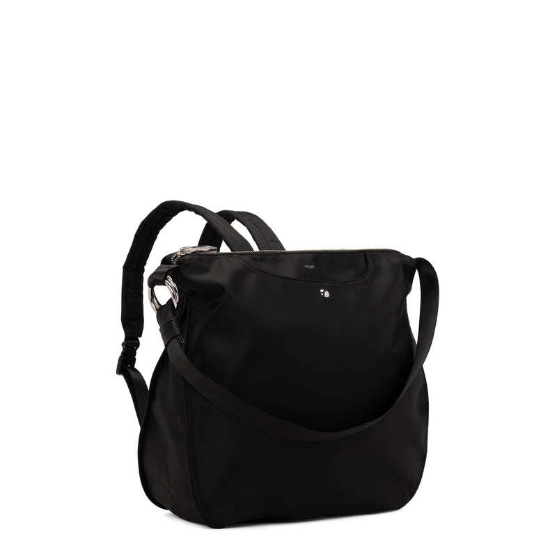 ROMY - CONVERTIBLE BACKPACK