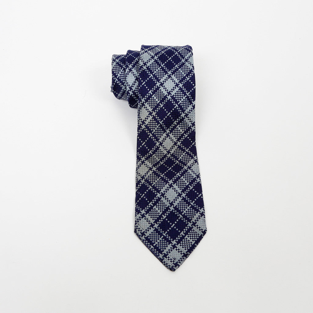 Mystery Neckties: 5 for $4 - TagPop