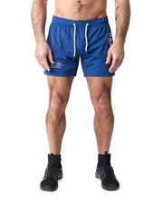 Blueprint Rugby Short