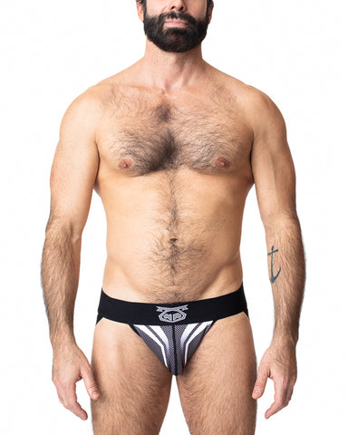 Interface Jock Strap