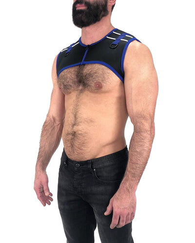 Tension Harness