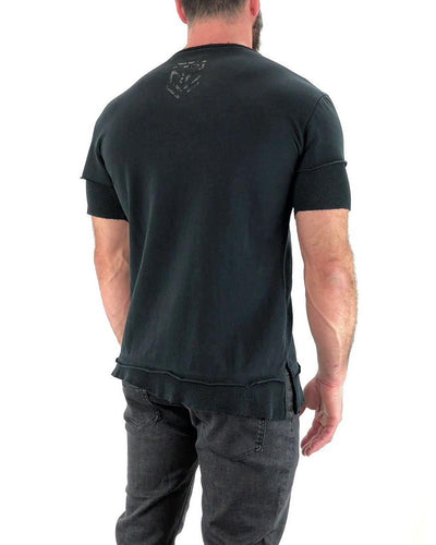 Outpost Short Sleeve