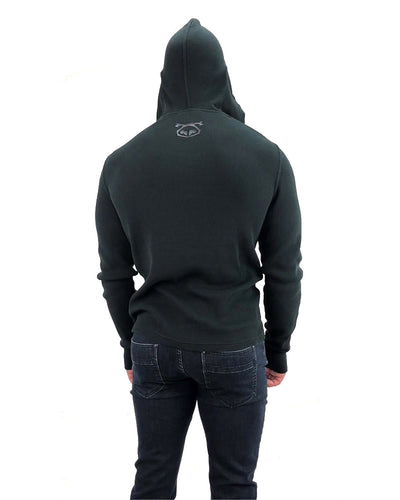 Outpost Thermal Hoodie