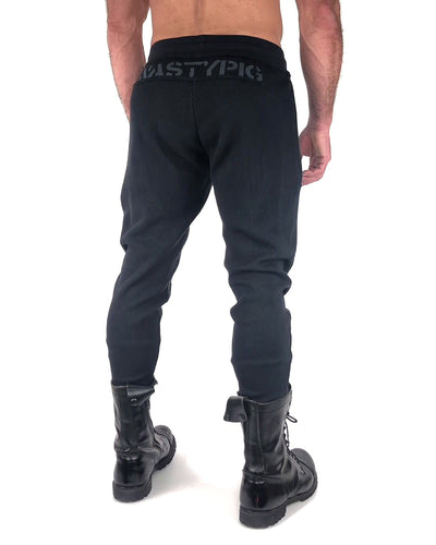 Outpost Sweats