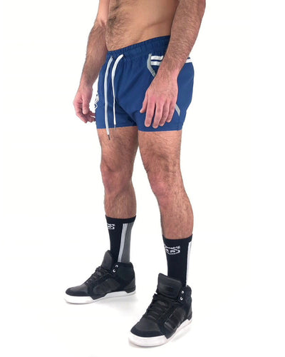 Edge Rugby Short