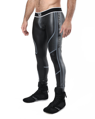 Accelerator Tights