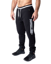 Syndicate Sweatpant