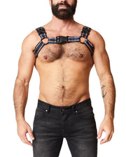 Collider Bulldog Harness