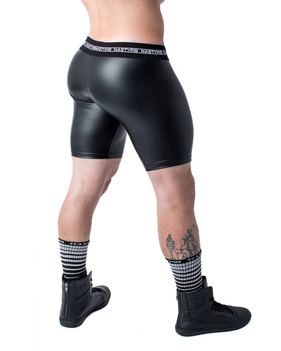 ADV Compression Shorts