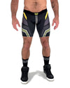 Kinetic Compression Short