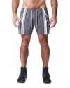 Takeoff Rugby Short