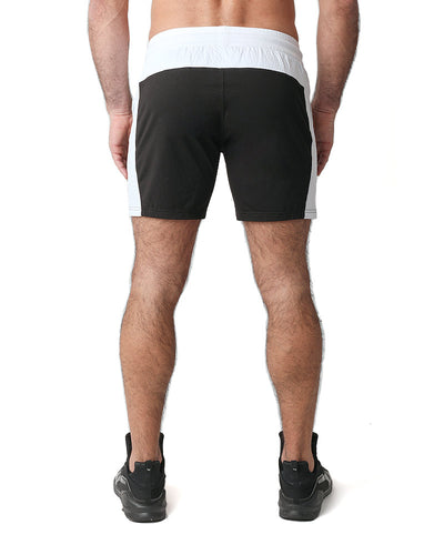 Intercept Rugby Short