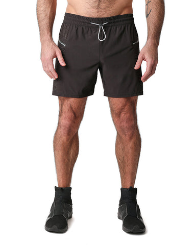 Stealth Rugby Short