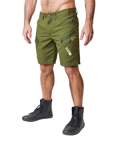 Covert Cargo Short