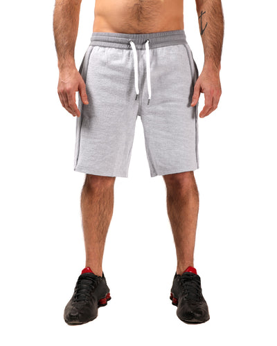 Brawler Long Short