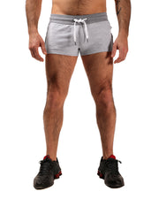 Brawler Trunk Short