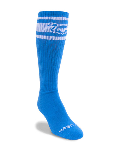 Hook'd Up Sport Socks