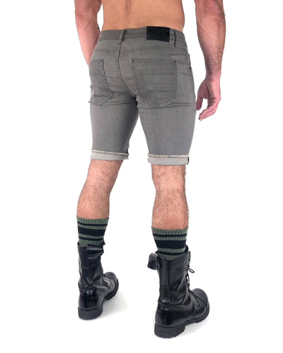 Grey NP Cut Offs SP19