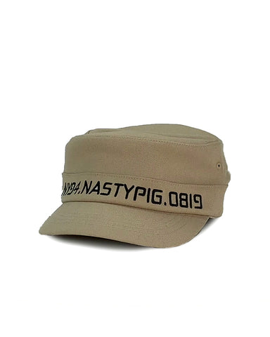 Tactical Cap FW19