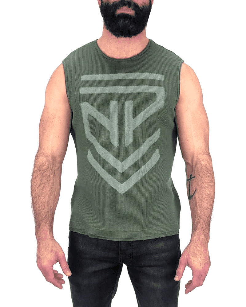 362cf5ddf818a3 Outpost Sleeveless