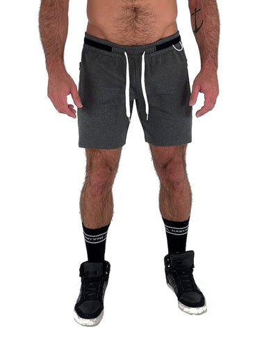 Velocity Rugby Short