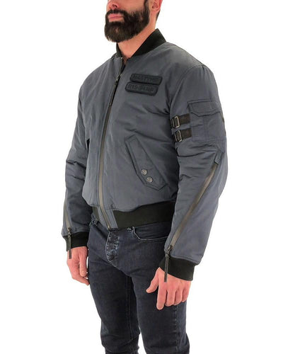 Tactical Bomber