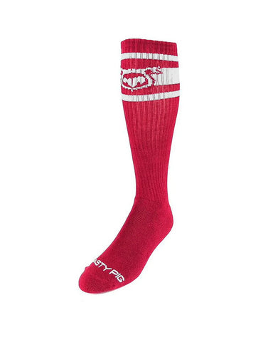Hook'd Up Sport Sock