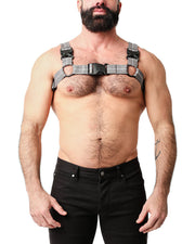 Turbine Bulldog Harness