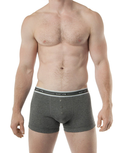 Boxer Brief Underwear