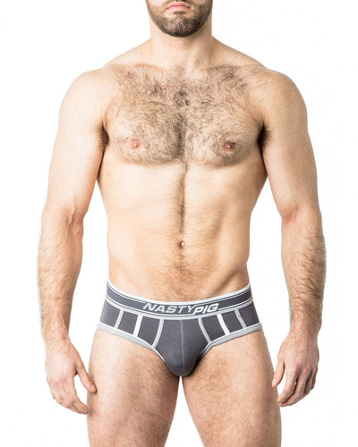 Speed Demon Brief Underwear