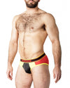 Ignition Brief Underwear