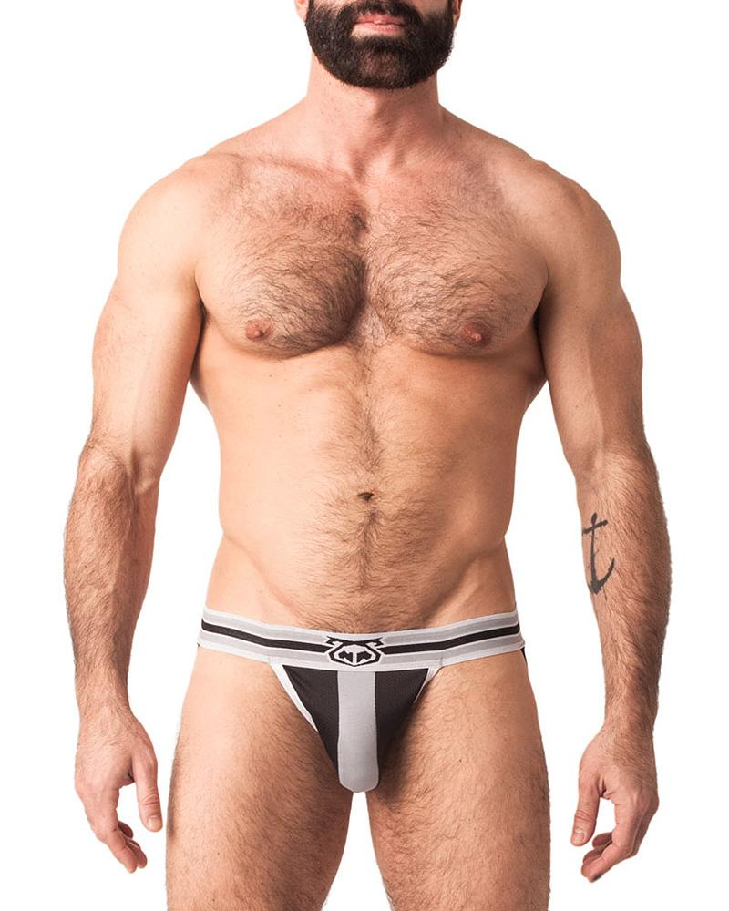 Spring Summer 2018 Delivery Two Tagged Cf Size M Nastypig