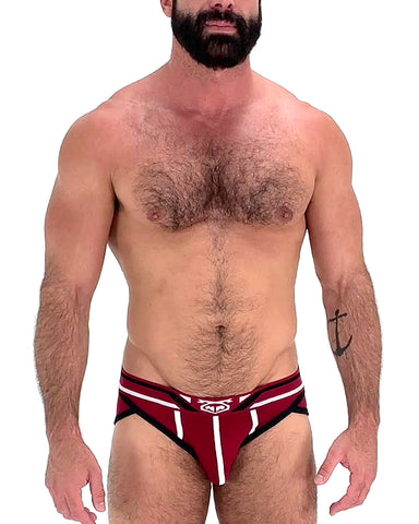 Axial Brief Underwear