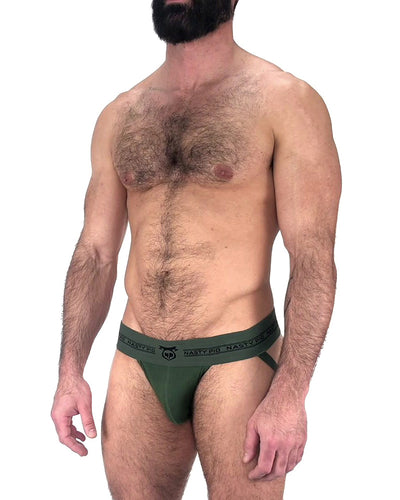 Core Jock Strap SP19