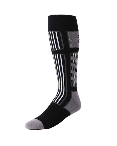 Visibility Sock