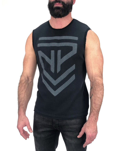 Outpost Sleeveless