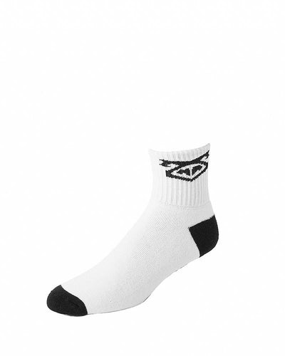 Flasher Sock-2 Pack