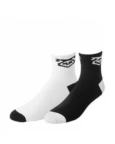 Flasher Sock SS20
