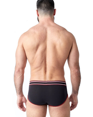Champ Brief