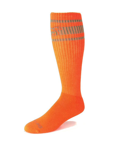 Hook'd Up Sport Sock SP19