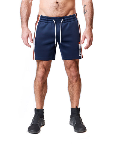 Activate Rugby Short