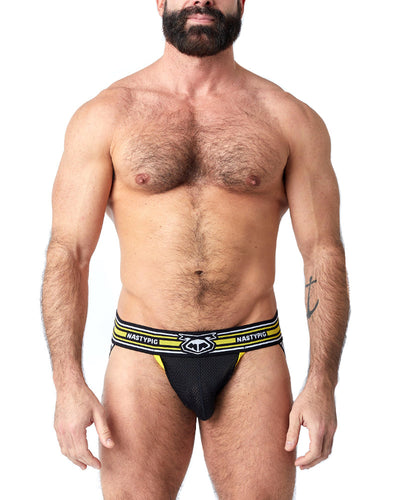 Impulse Jock Strap