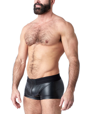 Endurance Trunk Short