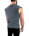 Bulkhead Sleeveless
