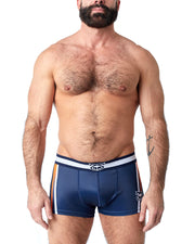 Collider Trunk Short