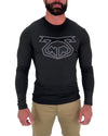 Bolt Long Sleeve