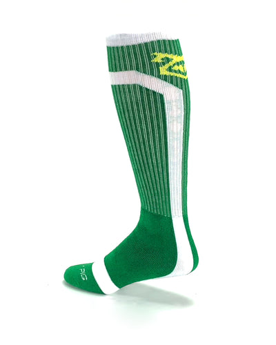 Competition Sock