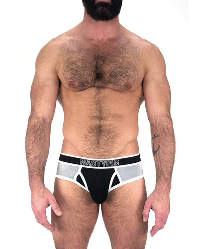 Base Brief Underwear